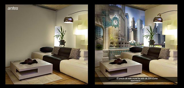 decoracion-paredes-fotomural-vinilo