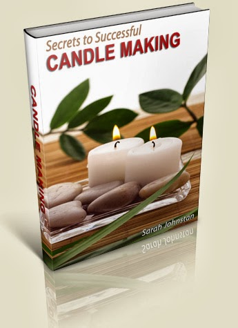 Candle Making Jobs At Home In Chennai Top Ten Home Business Ideas