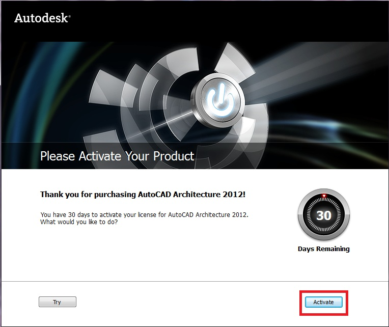 MKS Network: Autodesk Inventor Professional 2012 Full With