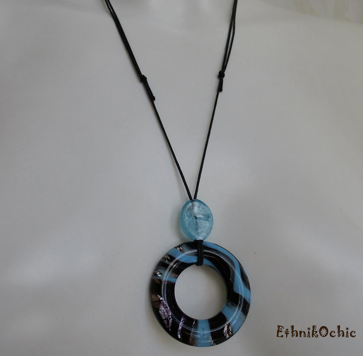 Dsbijoux ethnikochic bijoux cr ation fantaisie fait main pas cher proche rouen evreux paris - Materiel creation bijoux pas cher ...