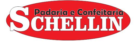 Patrocinador