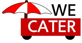 Order Catering Now!