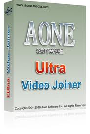 Aone Ultra Video Joiner 6.2 Full Serial 1