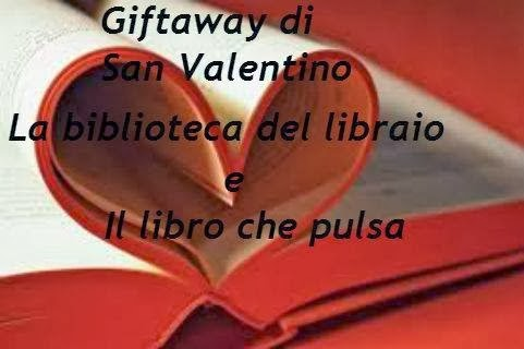 http://illibrochepulsa.blogspot.it