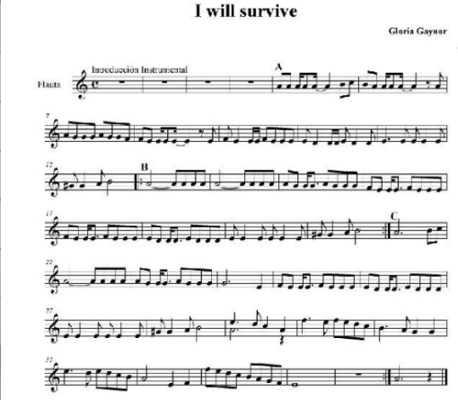 http://mariajesusmusica.wix.com/taller3-survive