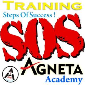 Training SOS Agneta 1 Semarang