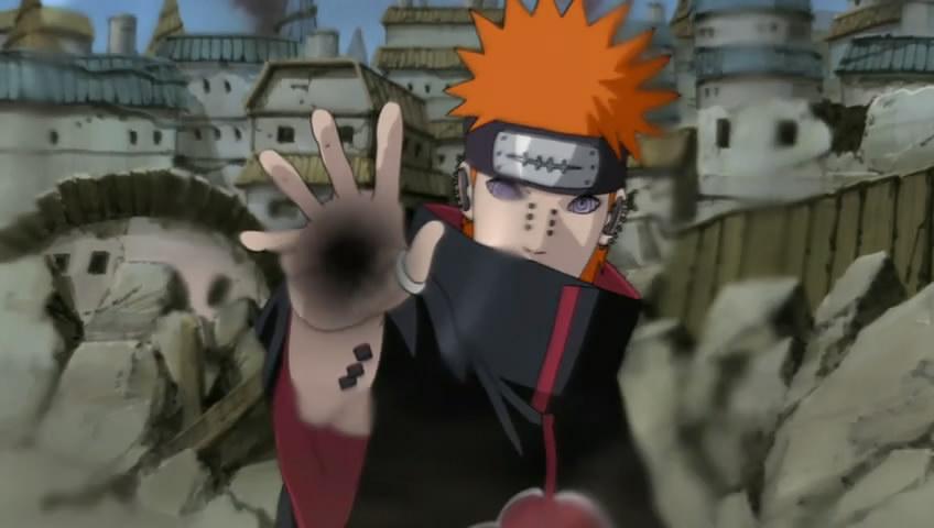 Uzumaki Nagato CrunchySubs-Naruto-Shippuuden-159-480p.mkv_snapshot_05.23_2010.05.13_21.40.47
