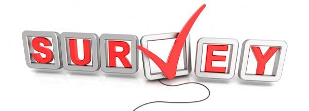 Online Assessment Survey