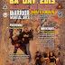 Warrior Martial Arts.Bono Academy Day 2013.