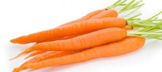 Resep jus yang ampuh untuk menyehatkan dan memutihkan kulit