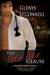 The No Sex Clause