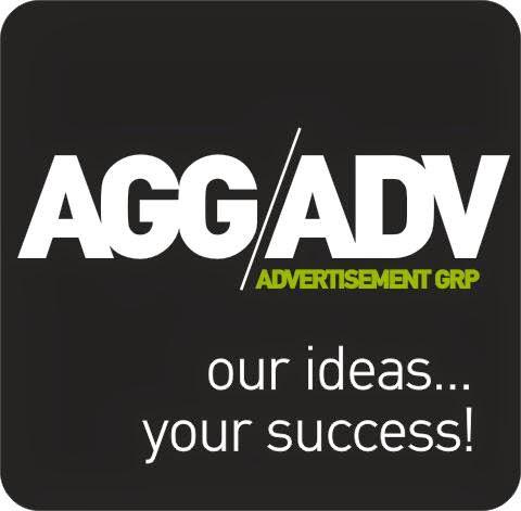 AGG/ADV