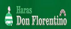 Haras Don Florentino