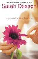 https://www.goodreads.com/book/show/51737.The_Truth_About_Forever