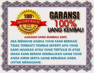 Garansi