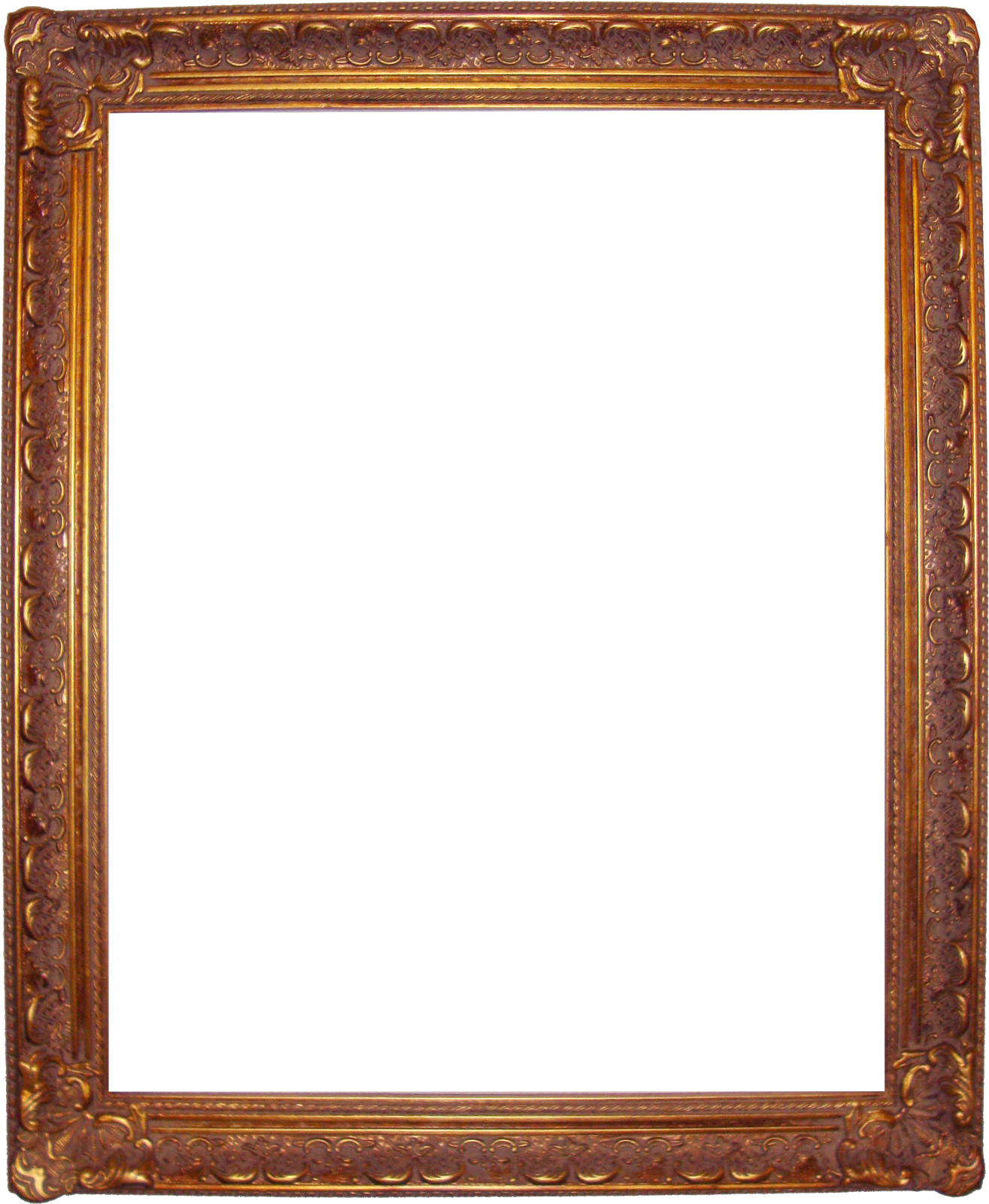 old wood frame png rustic wood frame png wood picture frame png