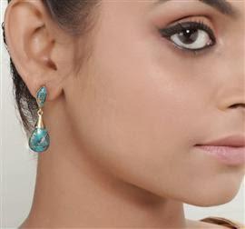 Nice Women Discount Jewelry