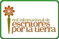 Pertenezco a la Red Internacional de Escritores por la Tierra