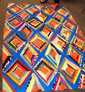 Attic Window Quilt Shop: MORE FROM SHIPSHEWANA RETREAT : shipshewana quilt shops - Adamdwight.com