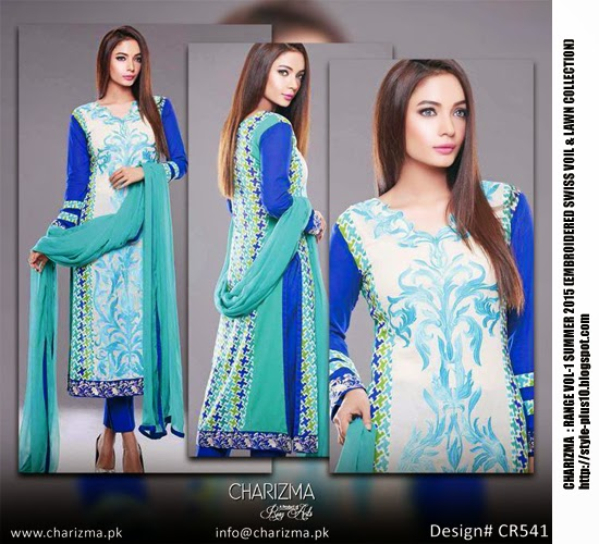 design-CR541-charizma-range-vol.1-by-riaz-arts
