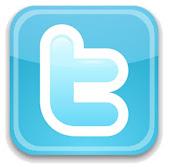 Nuestro Twitter Oficial