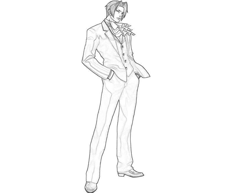 ace-attorney-investigations-miles-edgeworth-character-coloring-pages