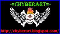 http://3.bp.blogspot.com/-J4H6aRCq_Ns/T-6LA09Ma7I/AAAAAAAAAMo/Dra5YaLCHTY/s1600/4.jpg