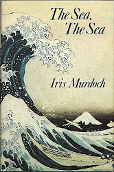 Iris Murdoch