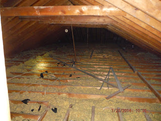Allentown Home Inspection