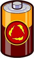 BatteryCare 0.9 1