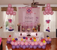 Balloon Decorations2
