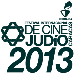 festival del cine judio en venezuela 2013