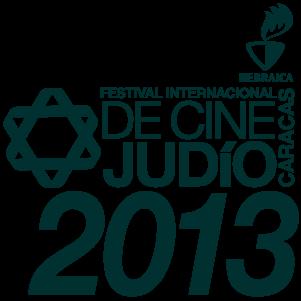 festival del cine judio en venezuela 2013
