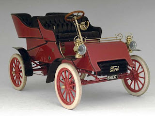 Ford was started in America in the year of 1903 which was 109 years old now. Ford when came to the market it releases its first car brand name Vintage and ... & Blogging 4 Time pass: Bikes and Cars markmcfarlin.com