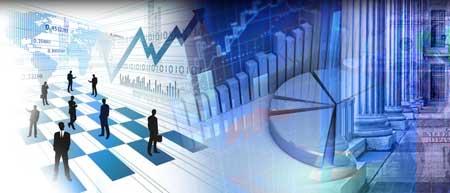 Artikel lainnya: Pengertian Akuntansi Keuangan & Standarisasi ...