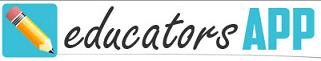 Bloguefolio App