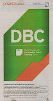 Invesco ETF Ad: DBC Fund