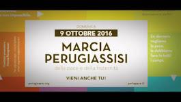 9 ottobre 2016 - Fatti Mail aderisce alla MARCIA PER LA PACE PERUGIA-ASSISI - clicca sull'immagine