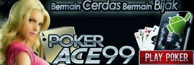 SEBELUM BERMAIN POKER ONLINE TELITI DULU HATI-HATI PADA BANDAR POKER DOMINO QQ PENIPU,berjuta-juta situs judi poker online,agen judi poker online penipu,