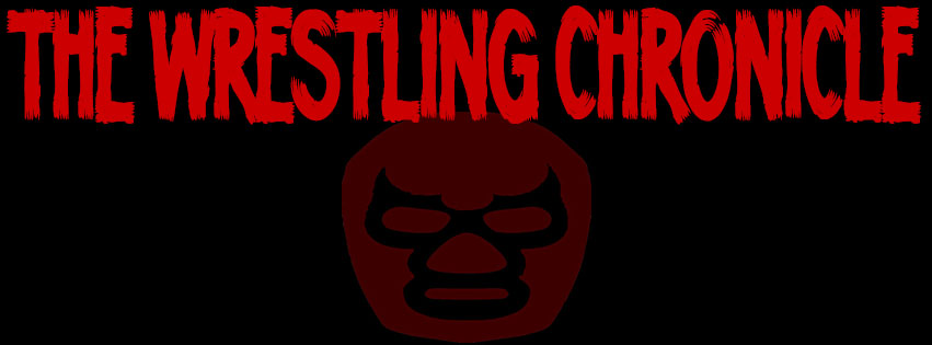 The Wrestling Chronicle
