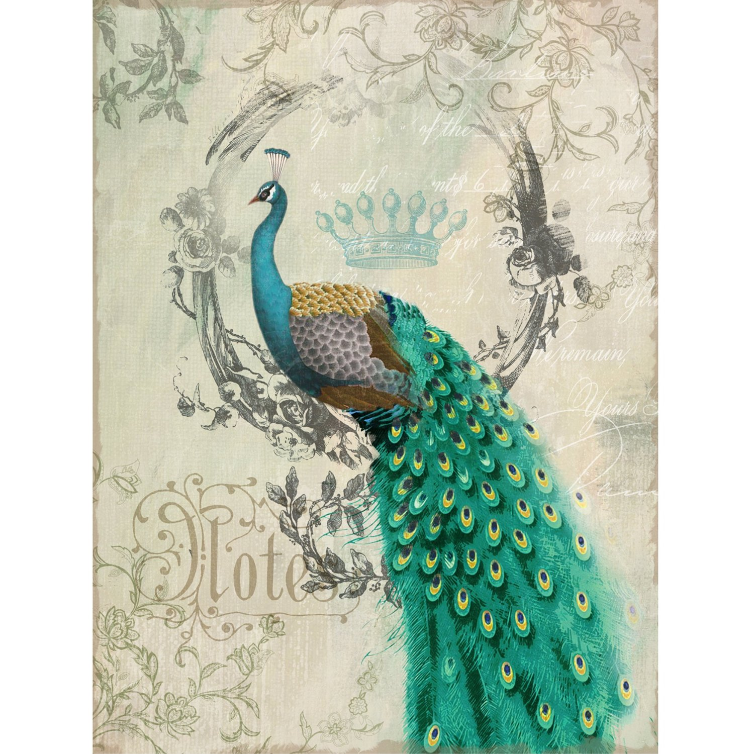 Peacock Bedroom Accessories Total Fab Peacock Themed Peacock Colored Comforter And Bedding Sets