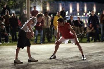 Best Basketball Episodes One Tree Hill