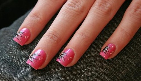 Creative+Nail+Polish+Solutions%2C+ACRYLIC+NAILS+%287%29.jpg