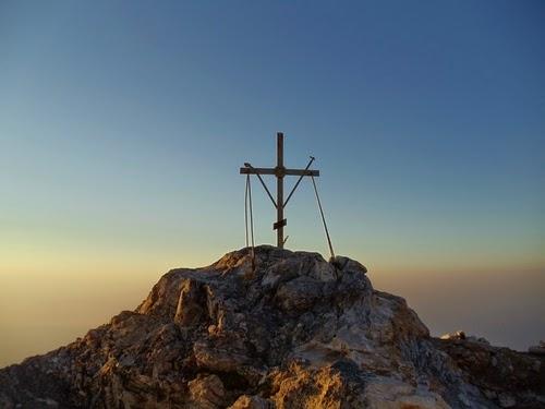 Όπου Θεός βούλεται νικάται φύσεως τάξις...