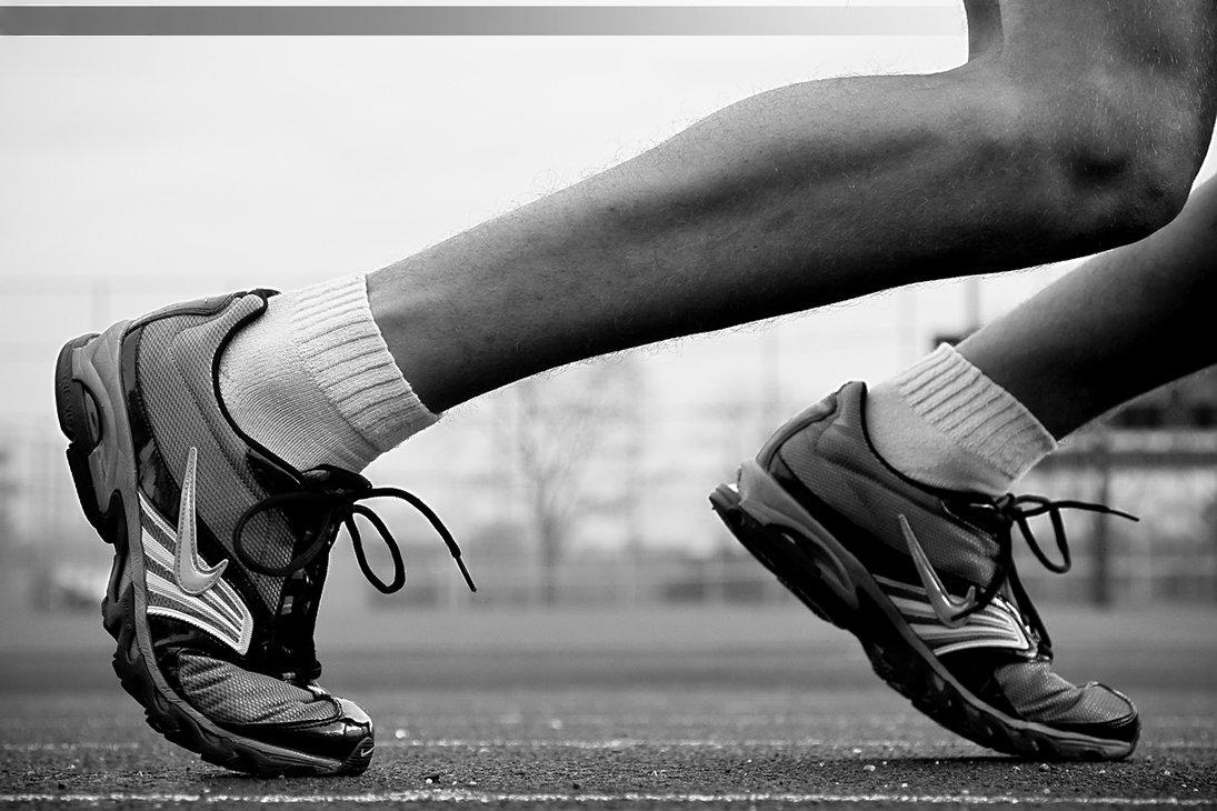 鎂能夠增強運動表現,並參與血糖代謝,能夠調節血壓與穩定心跳
