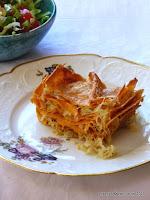 http://salzkorn.blogspot.com/2015/12/vegetarische-szegediner-gulasch-lasagne.html