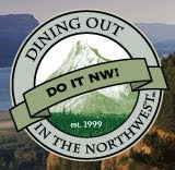Dining Out in the Northwest