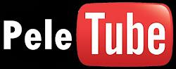 mis vídeos en la red