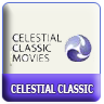 Celestial Classic Movies Live Streaming
