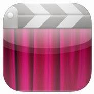 app film streaming